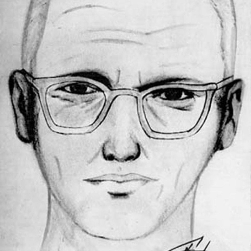This Man Thinks He Knows Who The Zodiac Killer Is