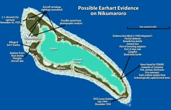 Dead Island City Crash Not Found