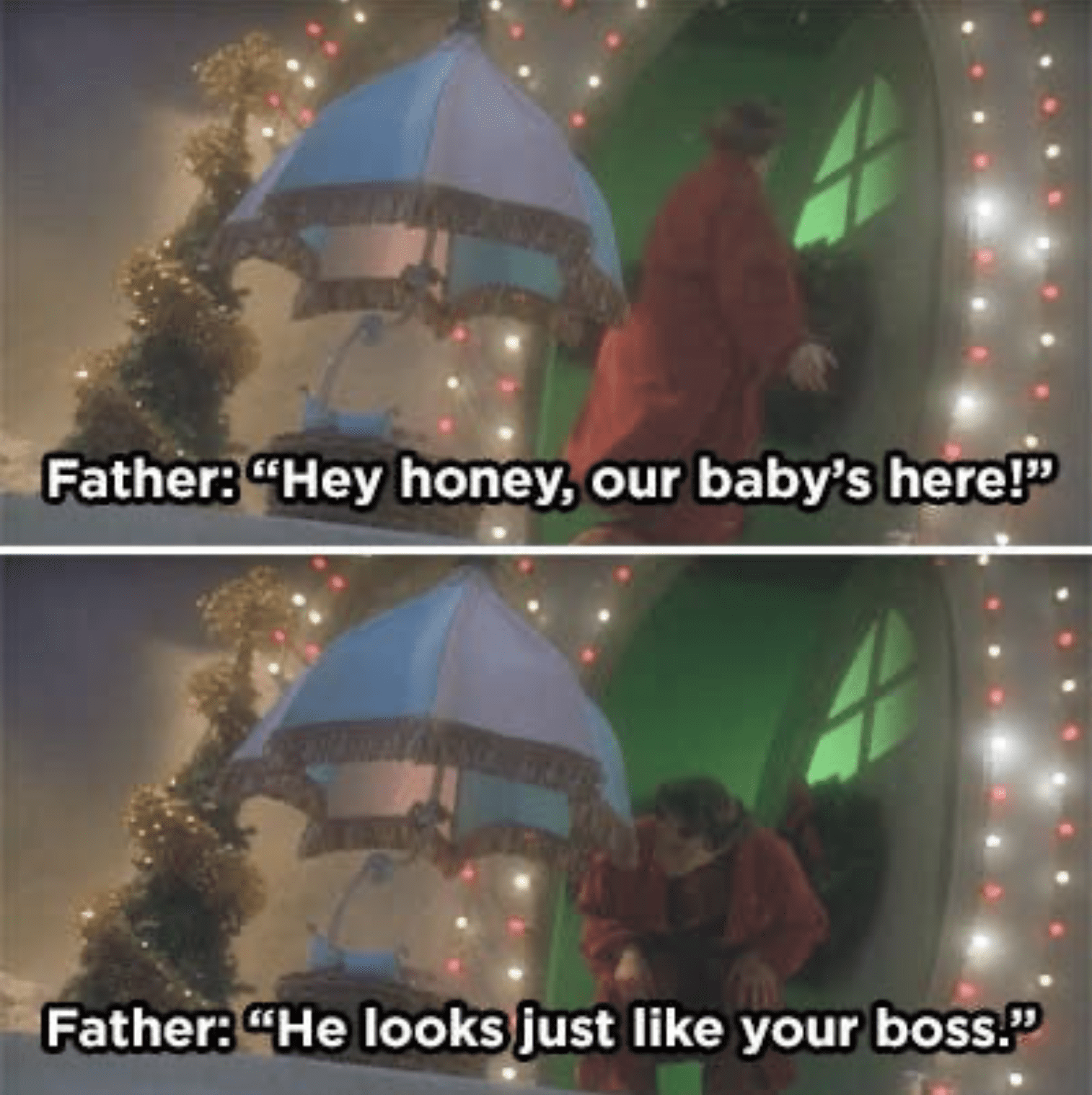 10 Dirty Innuendos From Kids Movies That You Probably Didn